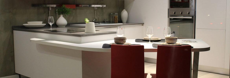 Panele Szklane Modny I Praktyczny Element Wystroju Kuchni